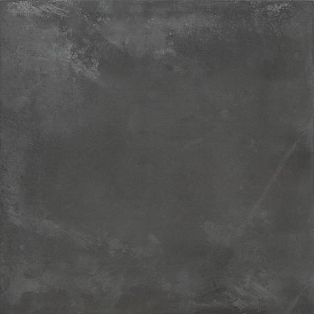 MBI GeoCeramica 60x60x4 Concreet Black