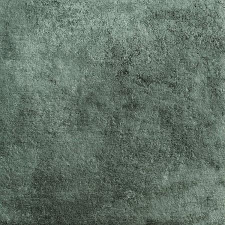 MBK 60x60x2 Cemento Cemento