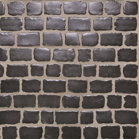 Courtstone Natural Basalt