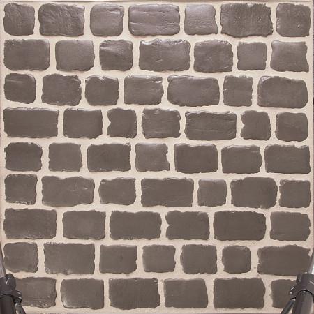 Courtstone Natural Iron Grey
