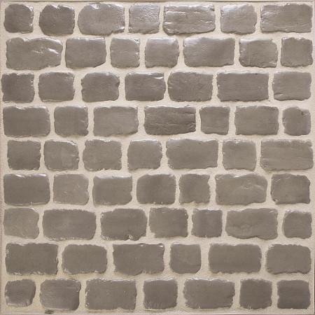 Courtstone Natural Pebble Grey