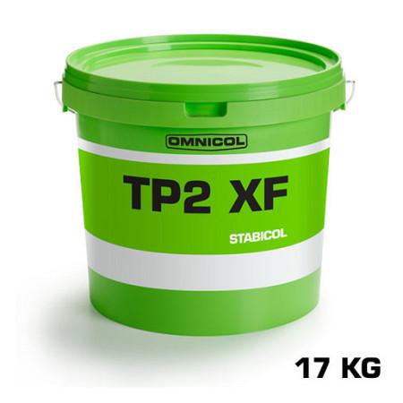 Pastalijm stabicol TP2 XF 17kg