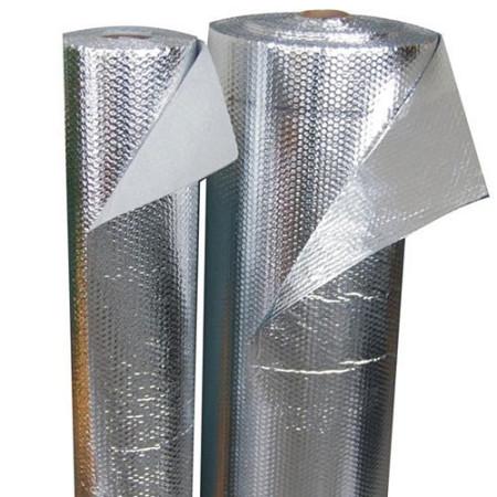 Multireflex Profol Iso 1.25x25mtr