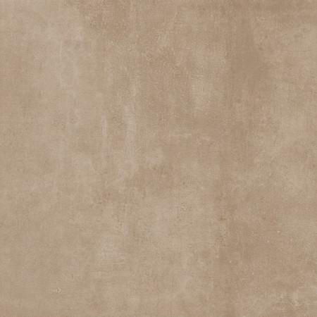 Solostone3.0 70x70x3,2 Beton Olive