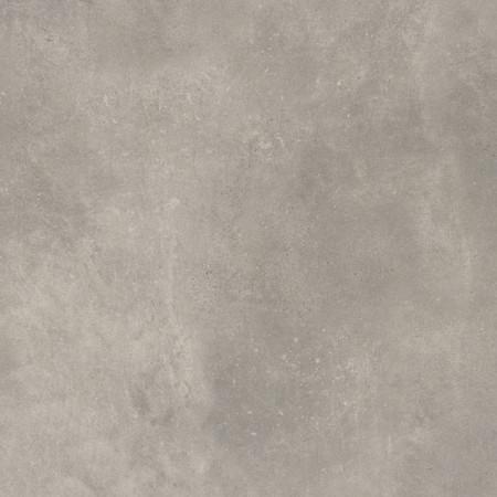 Solostone3.0 70x70x3,2 Mold Grit