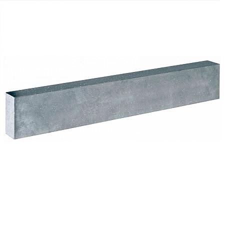 Beam Bluestone 100x15x5cm