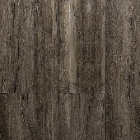 RSK 30x120x2 Woodlook Bricola Brown