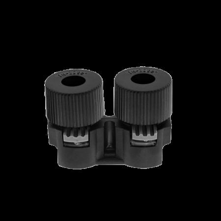 Inlite CC-2 acc.kabelverbinder